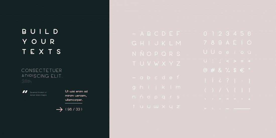 luam-tipografia-patricia-castro-gratuita-abecedario-completo