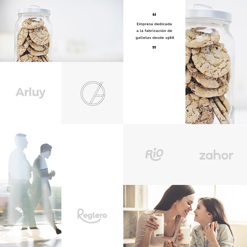 arluy-empresa-galletas-vistas-imagenes-logos-rebranding