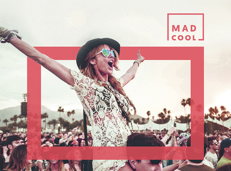 madcool-festival-madrid-colores-imagen-principal-branding