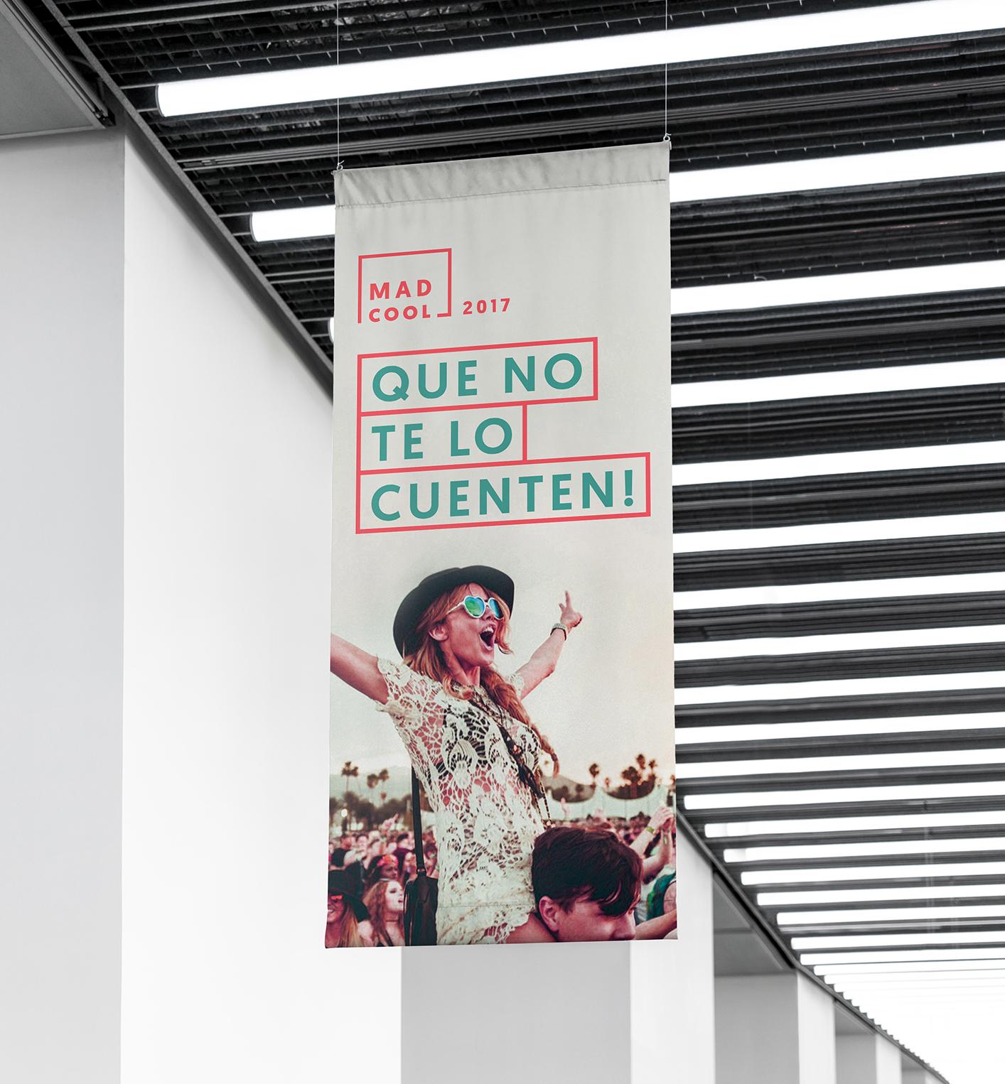 madcool-festival-madrid-colores-publicidad-cartel-branding