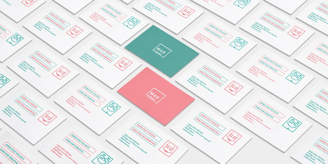 madcool-festival-madrid-colores-tarjetas-branding