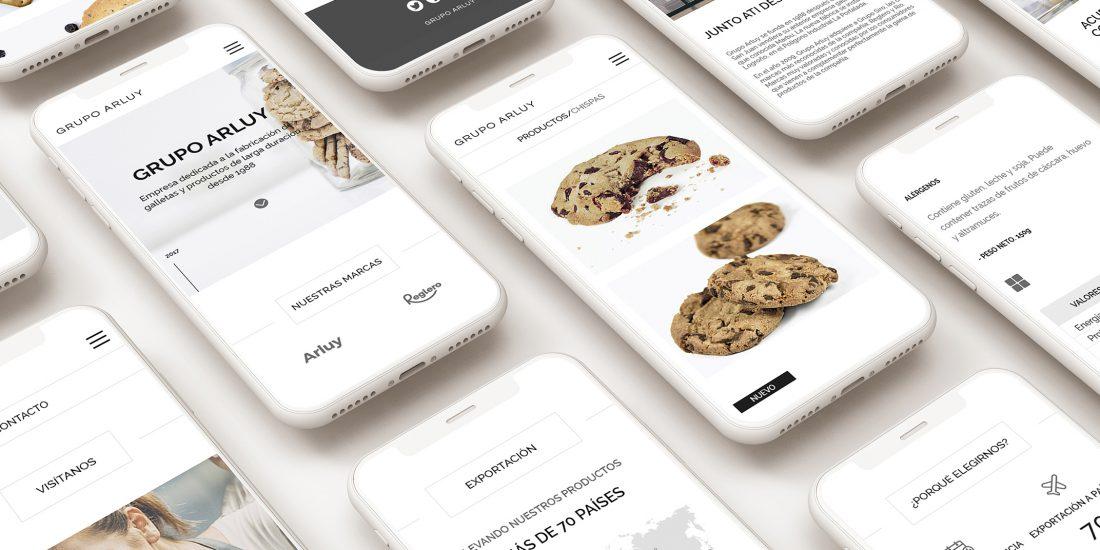principal-arluy-empresa-galletas-vistas-moviles-pantallas-web