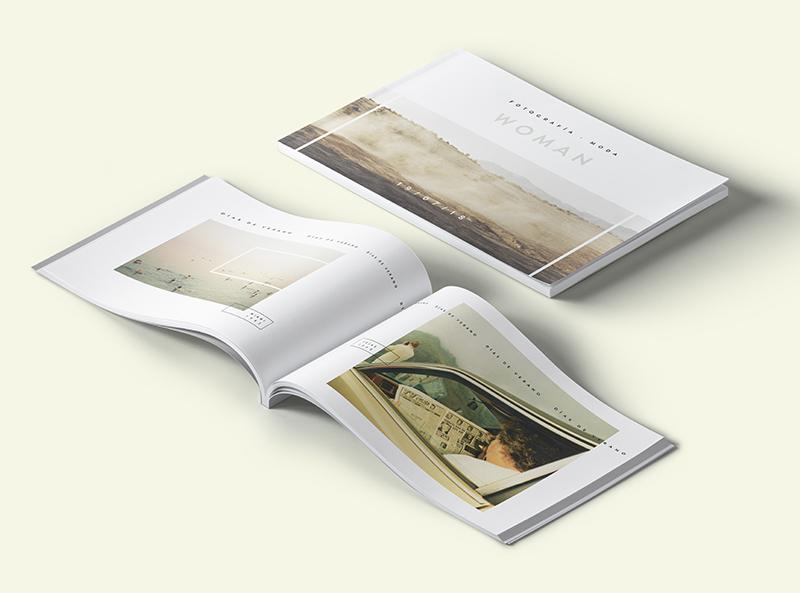 revista-woman-fotografia-maquetacion-vistas-portada-mesa-amarillo