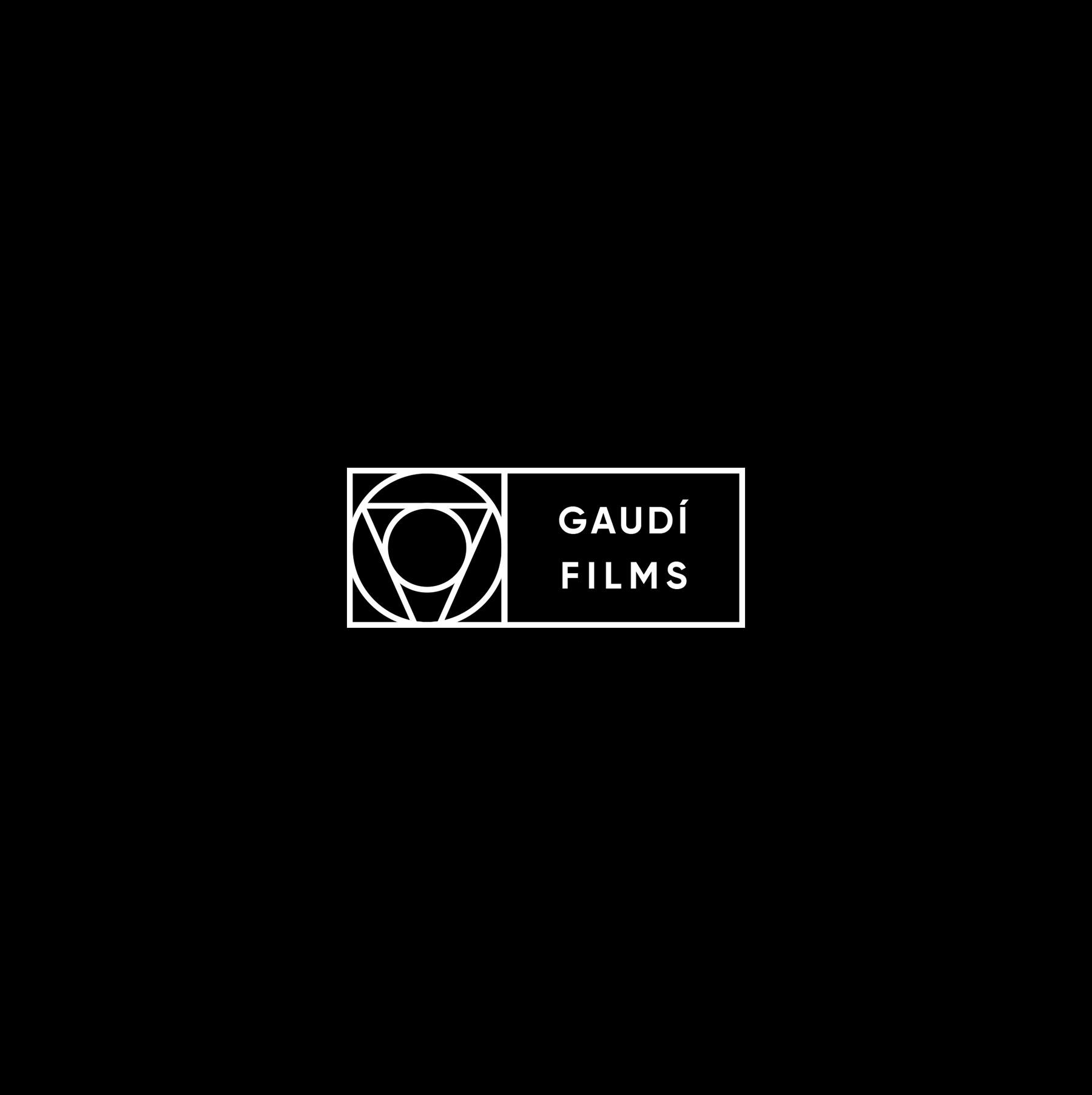 logotipo-gaudi-films