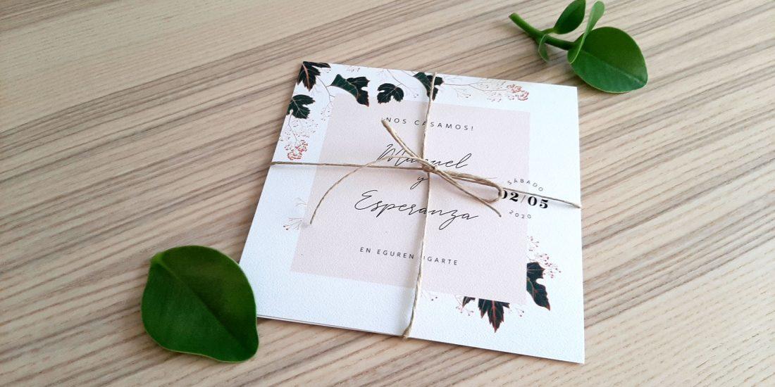invitaciones-boda-cuerda-principal