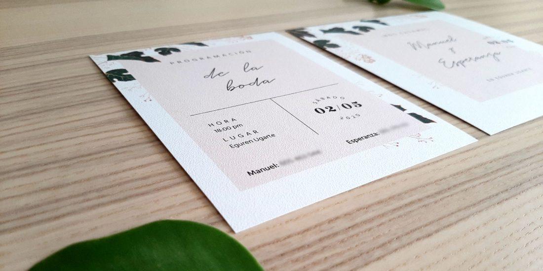 invitaciones-boda-detalle