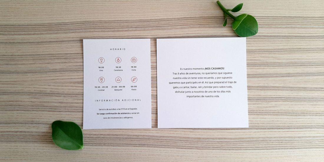 invitaciones-boda-parte-trasera
