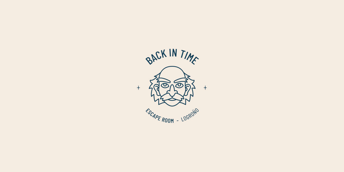 00_back_in_time_logotipo