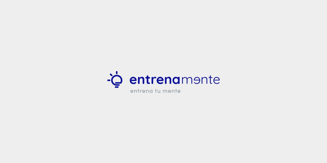 enrenamente_logotipo